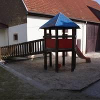 Kindertagesstätte Stetten (2).jpg