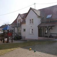 Kindertagesstätte Stetten (3).jpg