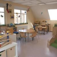 Kindertagesstätte Stetten (8).jpg