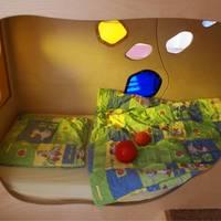Kindertagesstätte Stetten (9).jpg