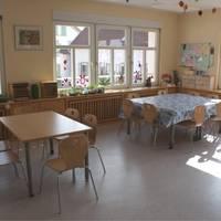 Kindertagesstätte Stetten (11).jpg