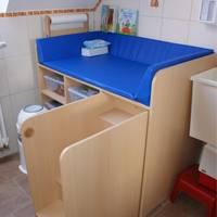 Kindertagesstätte Stetten (13).jpg