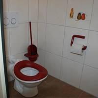 Kindertagesstätte Stetten (14).jpg