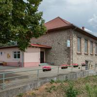 Turnhalle Bischheim.jpg