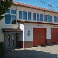 Haus der Vereine Dannenfels.jpg