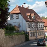 Bürgerhaus Gauersheim.jpg