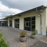 Mehrzweckhalle Gauersheim.jpg