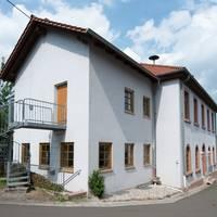 Dorfgemeinschaftshaus Jakobsweiler.jpg
