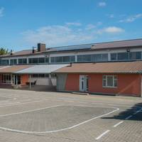Gemeindehalle Kriegsfeld.jpg