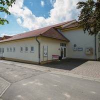 Gemeindehalle Orbis.jpg