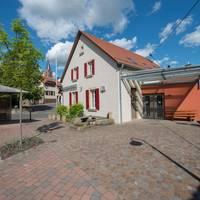 Dorfgemeinschaftshaus Rittersheim.jpg