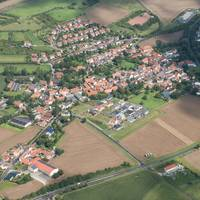 Gemeinde Bischheim