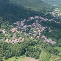 Gemeinde Dannenfels