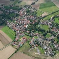 Gemeinde Gauersheim
