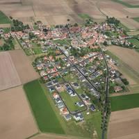 Gemeinde Ilbesheim.jpg