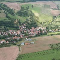 Gemeinde Jakobsweiler
