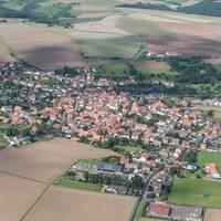 Gemeinde Kriegsfeld