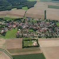 Gemeinde Mörsfeld
