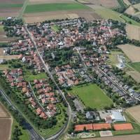 Gemeinde Morschheim.jpg