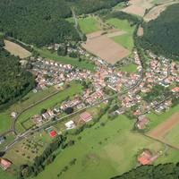 Gemeinde Oberwiesen