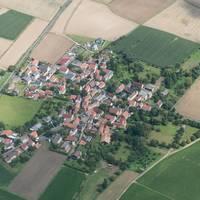 Gemeinde Rittersheim.jpg