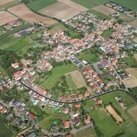 Gemeinde Stetten