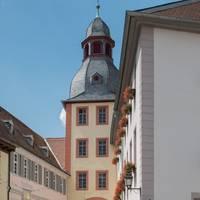Stadthausturm Kirchheimbolanden.jpg